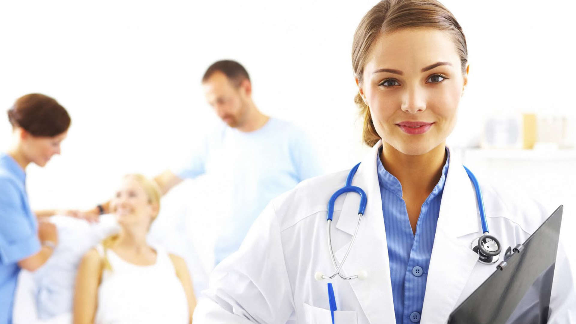 PNG HD Doctor Transparent HD Doctor.PNG Images..