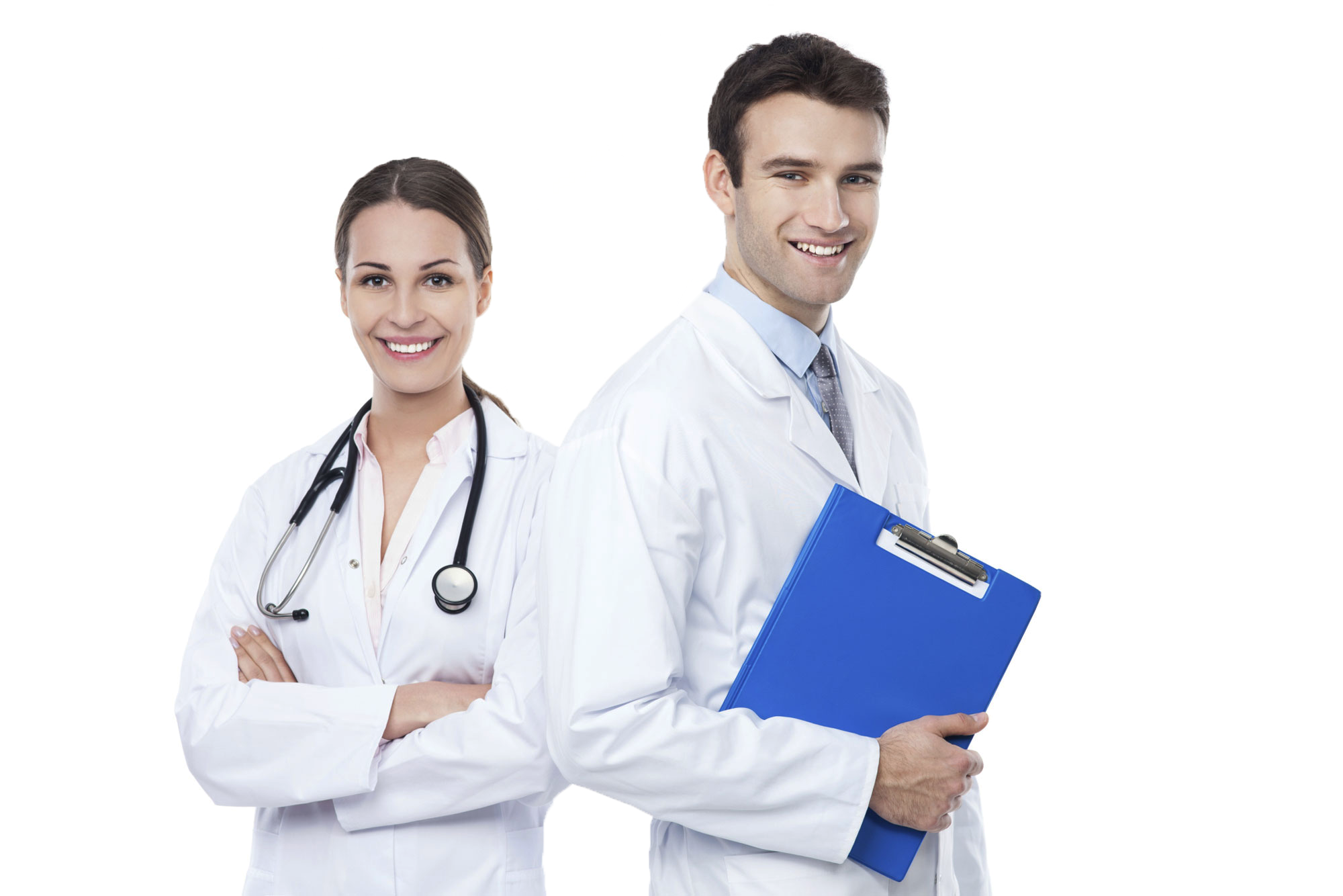 Doctor Images Png (+).