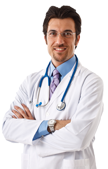 Download Free png Doctor PNG, Download PNG image with transparent.