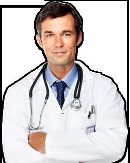 Doctor PNG images free download, nurse PNG.