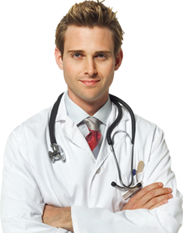 Download Doctors and nurses PNG.