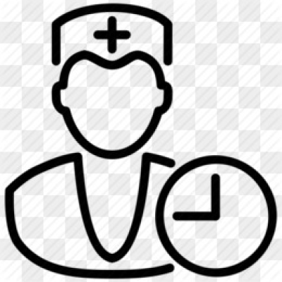 Doctors PNG.
