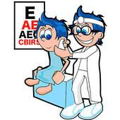 Doctors Office Clipart.