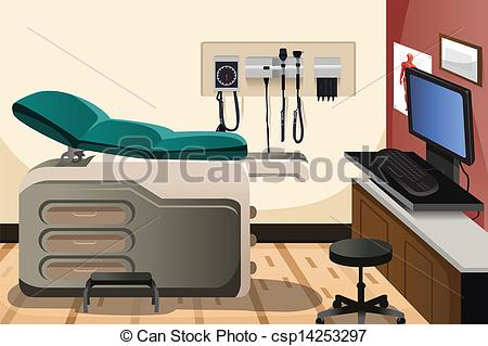 Doctors office Stock Illustration Images. 4,261 Doctors office.