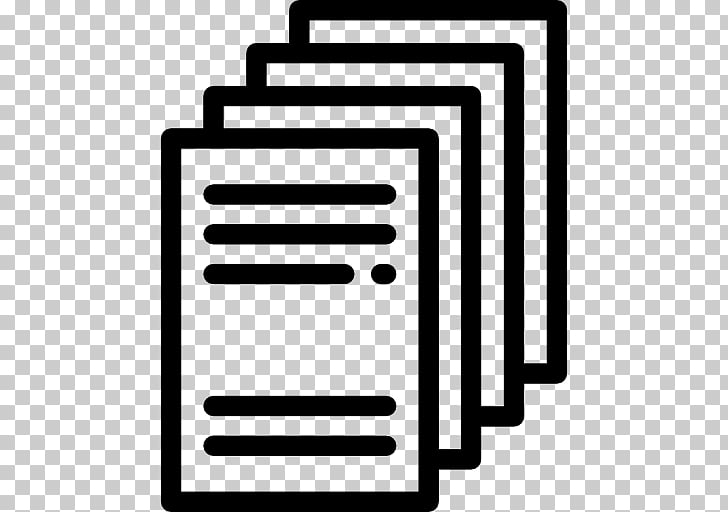 Computer Icons Document file format, memo PNG clipart.