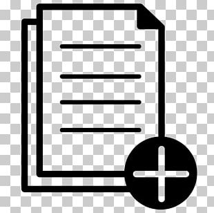 Document Icon PNG Images, Document Icon Clipart Free Download.