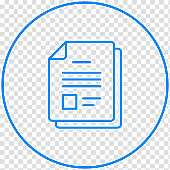 Computer Icons Document Information Contract Company.