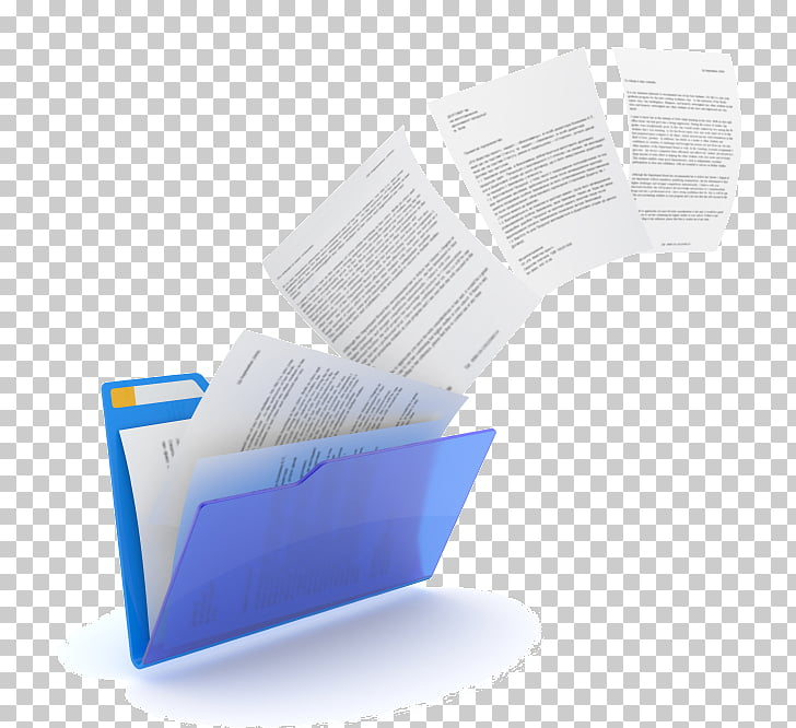 Document management system Template, others PNG clipart.