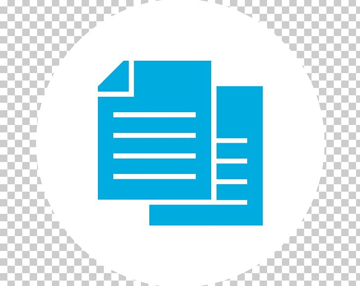 Document Management System Computer Icons Electronic.