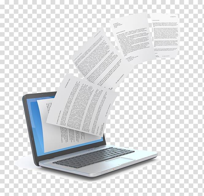 Document imaging Document management system Digitization.