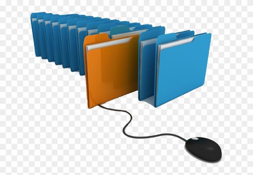 Document Management System.