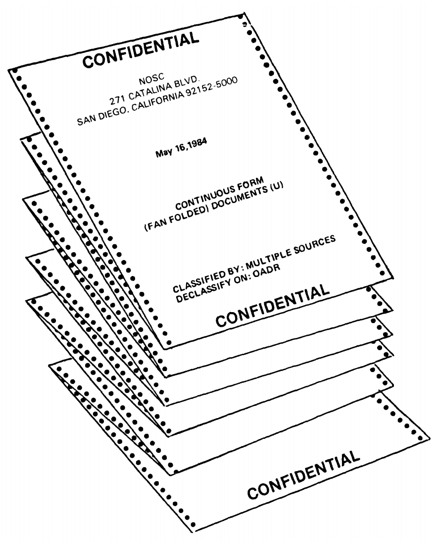 File:Continuous from (fan folded or rolled) documents.png.