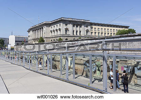 Stock Images of Germany, Berlin, Berlin.