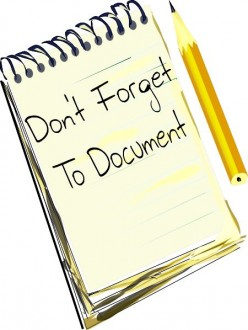 Free Documenting Cliparts, Download Free Clip Art, Free Clip.