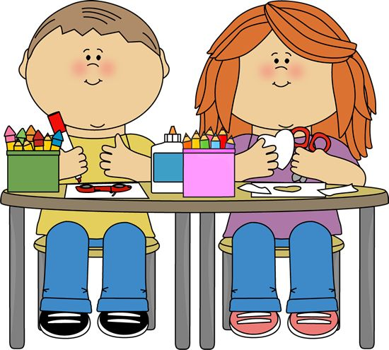 School documenting clipart free.