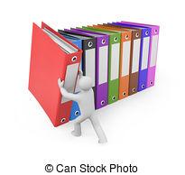 Documentation Stock Photos and Images. 13,317 Documentation.