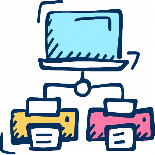 \'Communication, Networking and Web hosting.
