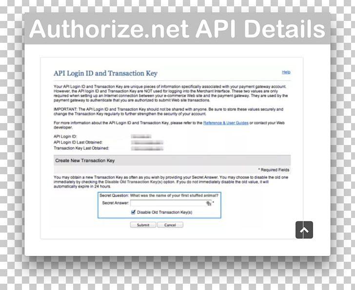 Web Page Service Organization Line PNG, Clipart, Area, Art.