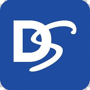 DocuSign Electronic Signature Digital Signature Business.