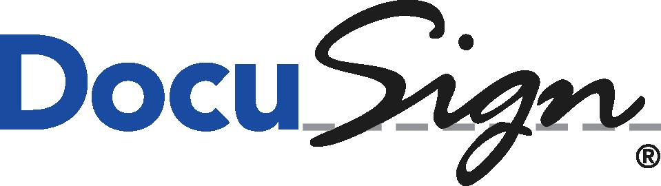 File:DocuSign logo.png.