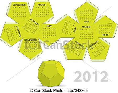Dodecahedron Stock Illustrations. 209 Dodecahedron clip art images.