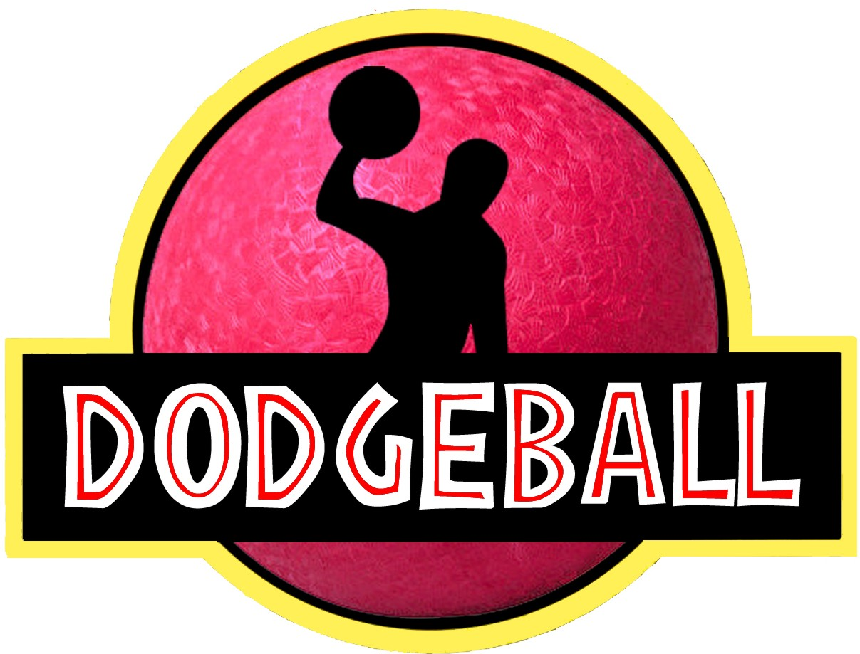 Similiar Dodgeball Graphics Keywords.