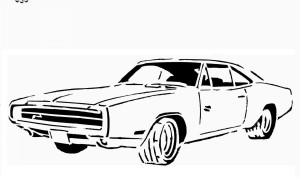 Dodge Clipart 20 Free Cliparts Download Images On