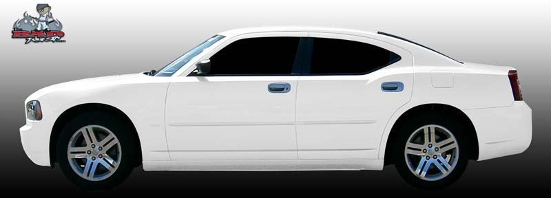 Dodge Charger Clipart Clipground