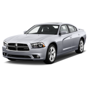 Dodge PNG Clipart.