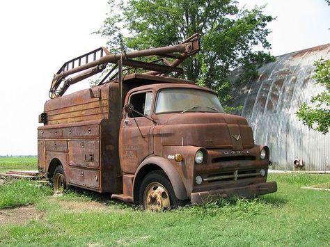 1000+ ideas about Utility Truck on Pinterest.