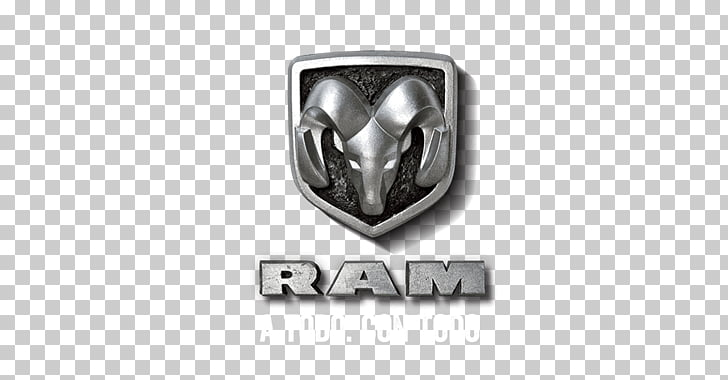 Ram Trucks Medved Chrysler Dodge Jeep Ram Ram Pickup, Dodge.