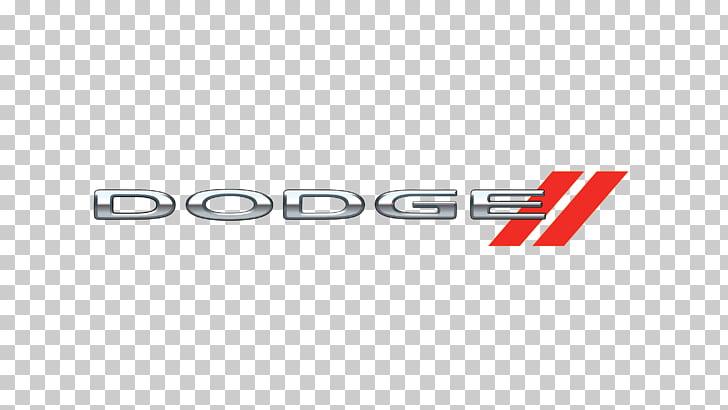 Car Logo Dodge, Dodge logo PNG clipart.