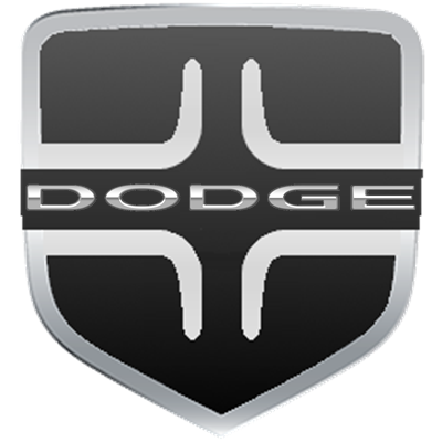 File:A new Dodge logo.png.