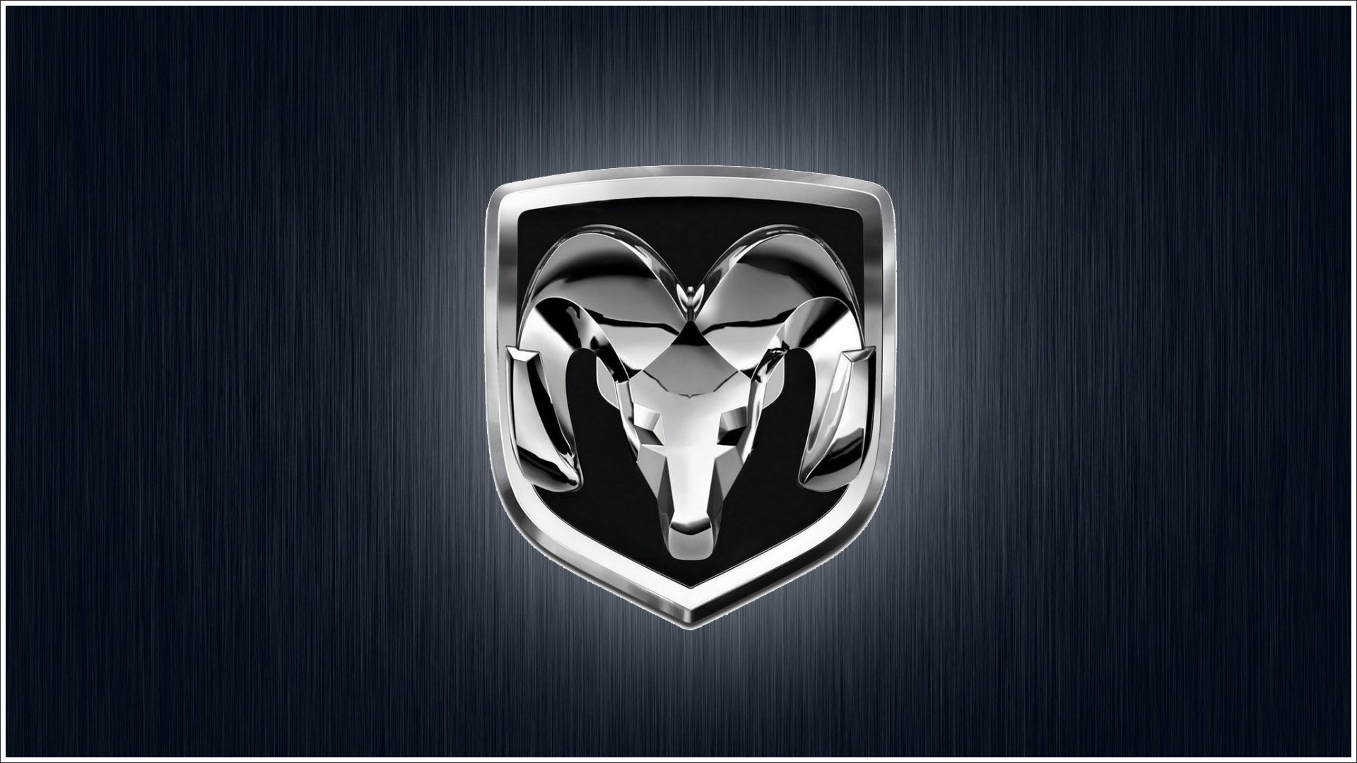Dodge Ram Wallpaper Hd.
