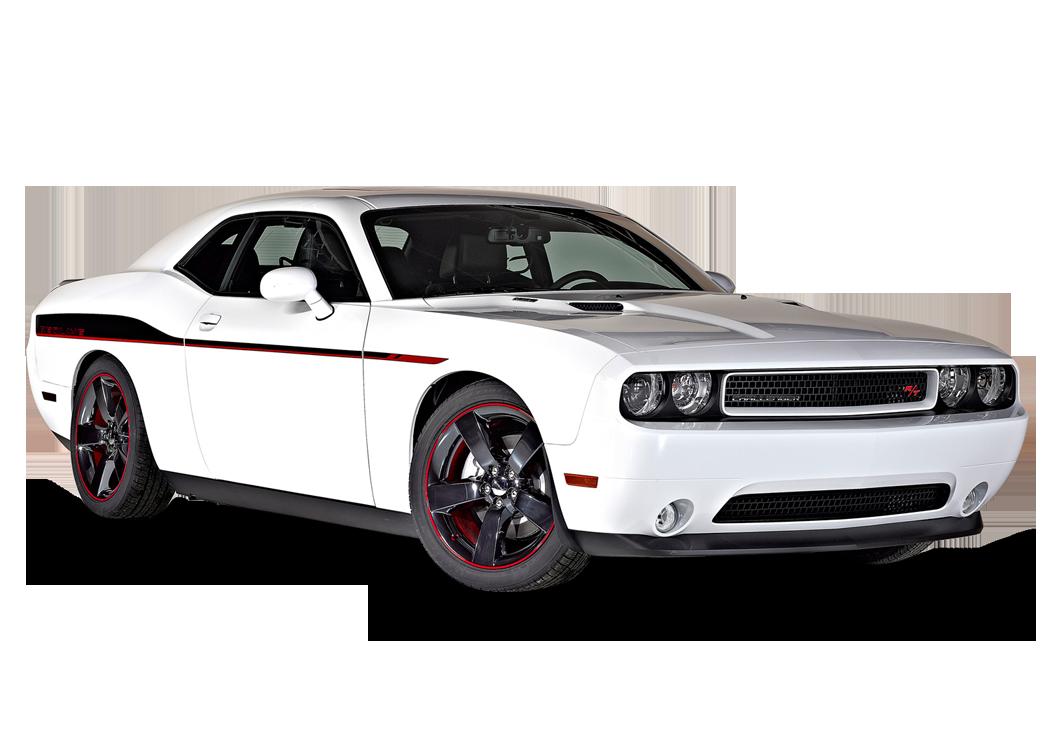 Dodge Challenger PNG Images Transparent Free Download.