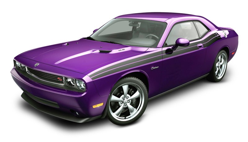 Download Free png Dodge Background PNG.