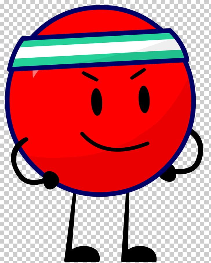 Dodgeball Cartoon , ball PNG clipart.