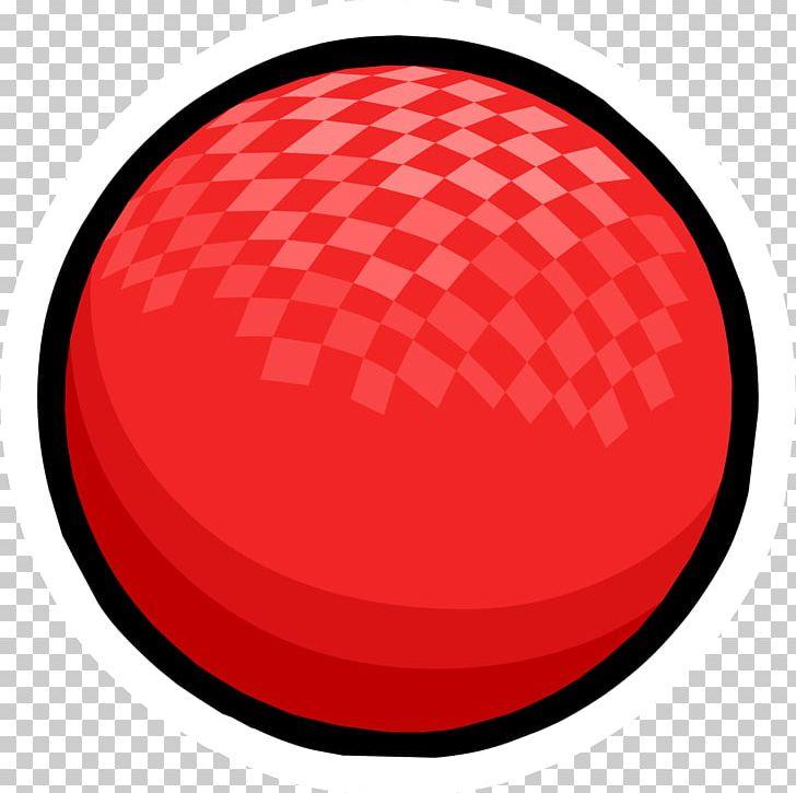Dodgeball PNG, Clipart, Ball, Ball Game, Blog, Circle.