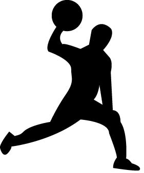 Free Dodgeball Tournament Cliparts, Download Free Clip Art.