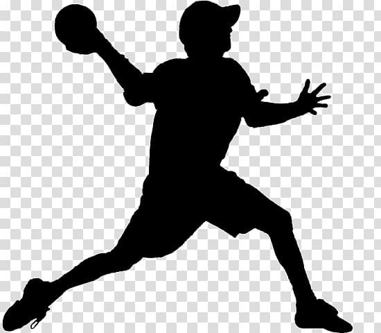 National Dodgeball League Game , dodgeball transparent.