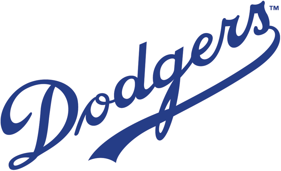 Dodger Logo Png, png collections at sccpre.cat.