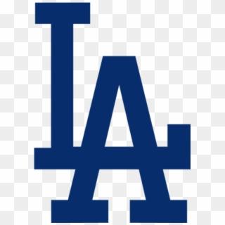 Los Angeles Dodgers Logo PNG Images, Free Transparent Image Download.