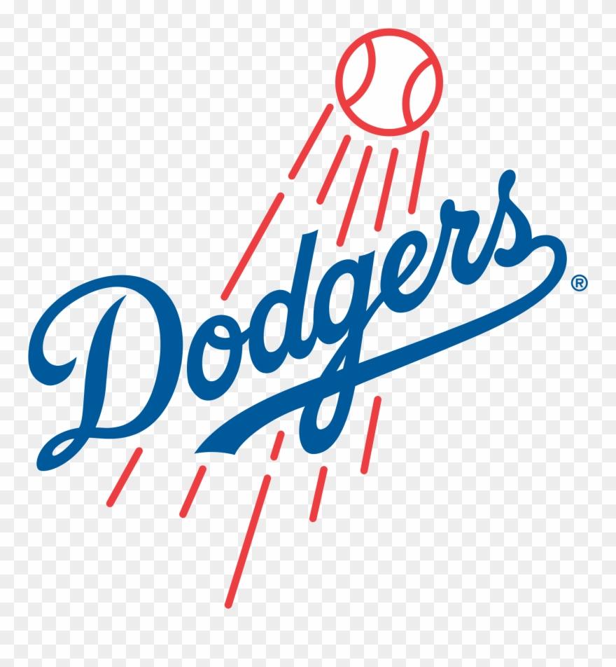 La Dodgers.