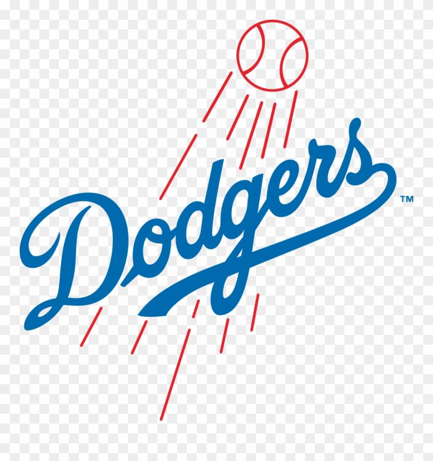 Los Angeles Dodgers Logo Los Angeles Dodgers Logo.