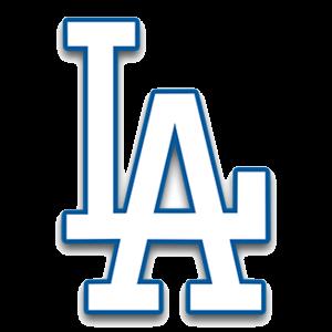Dodgers Drawing Pop Art Transparent Clipart Free Ya Png.