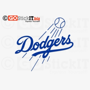 Free La Dodgers Clipart Cliparts, Silhouettes, Cartoons Free.