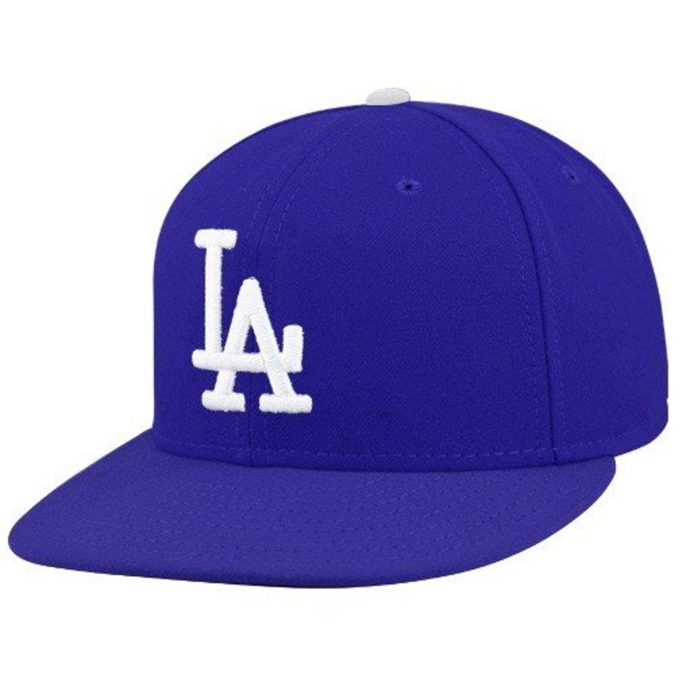 Dodgers Clipart.