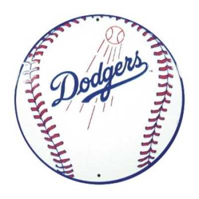 Dodgers PNG.