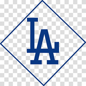 Dodgers transparent background PNG cliparts free download.