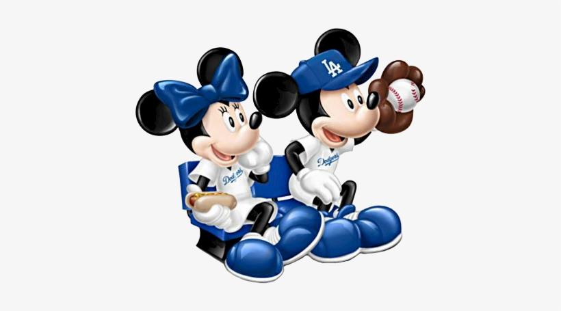 Dodgers Cliparts Free Download Clip Art.